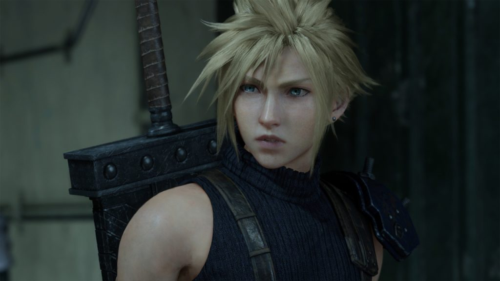 final fantasy million copies sold