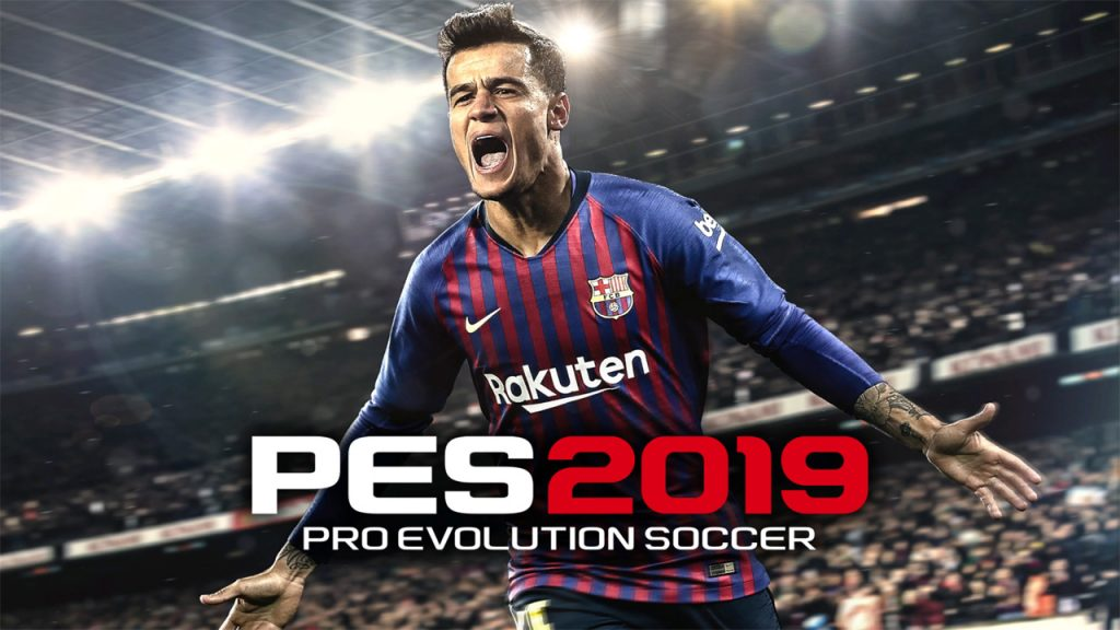 pro evolution soccer best selling video game