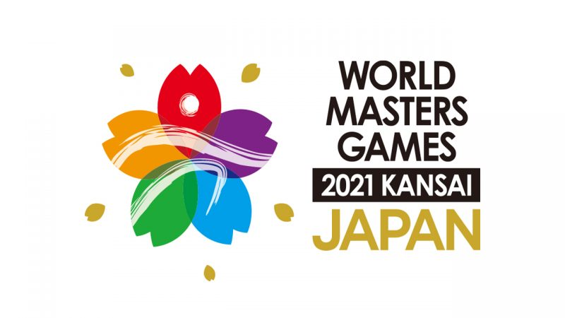world master games 2021