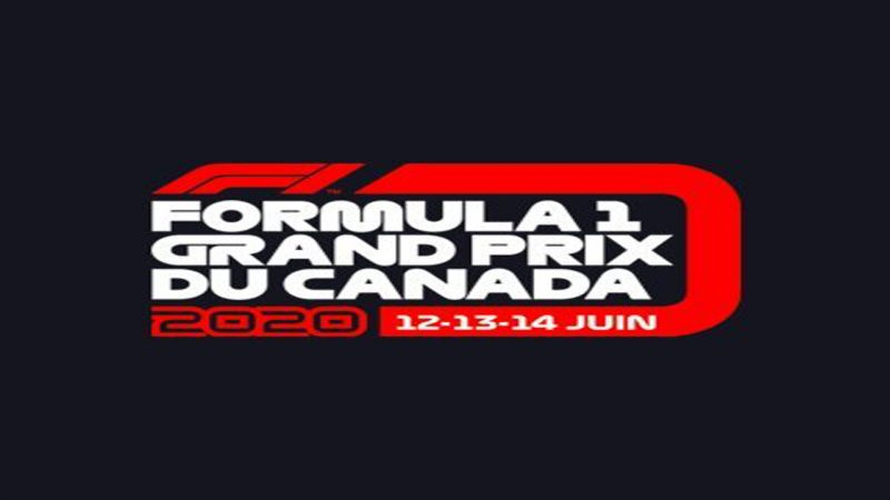 canadian grand prix 2020