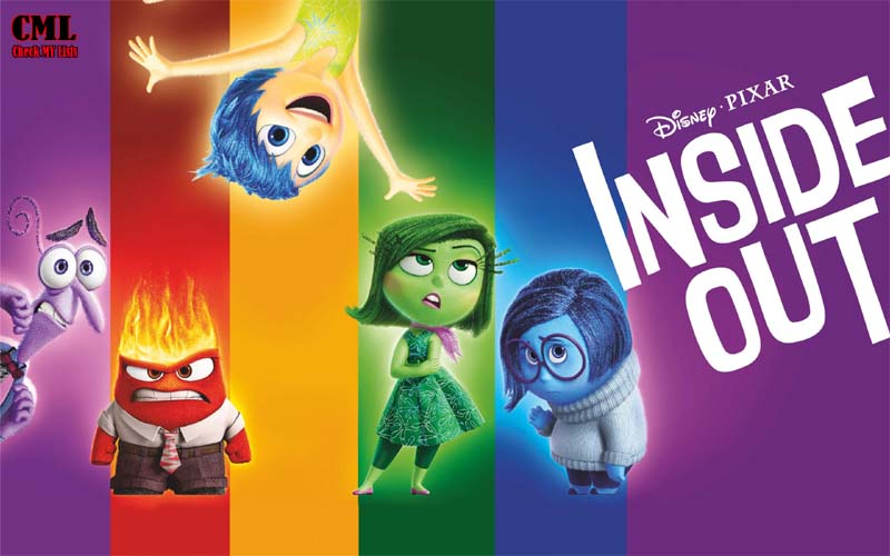 inside out best movies on disney plus