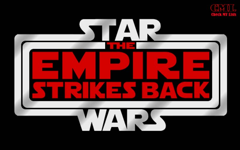 star wars empire strike back