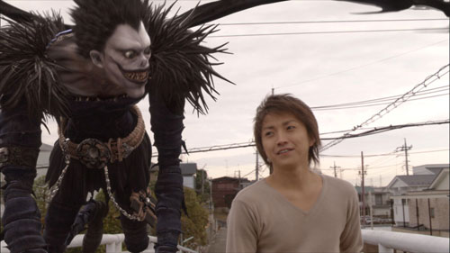 live action japanese movies
