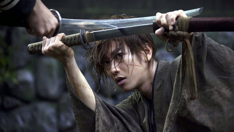 best anime to live action movies