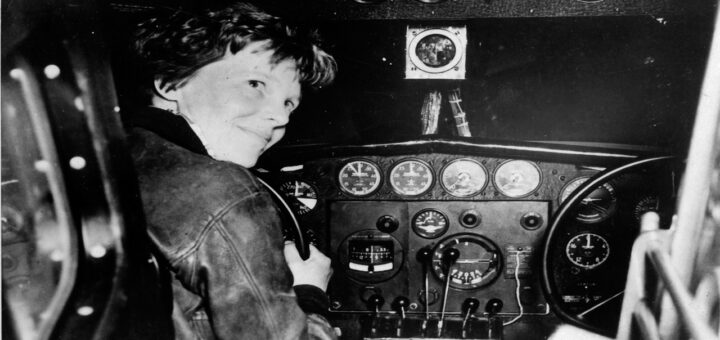 famous people who died in air crash